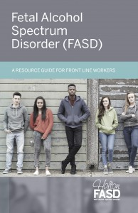 FASD_Front_Line_Workers